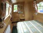 Explorer 2 Bedroom (looking forward)